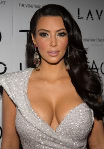 Kim-Kardashian-birthday